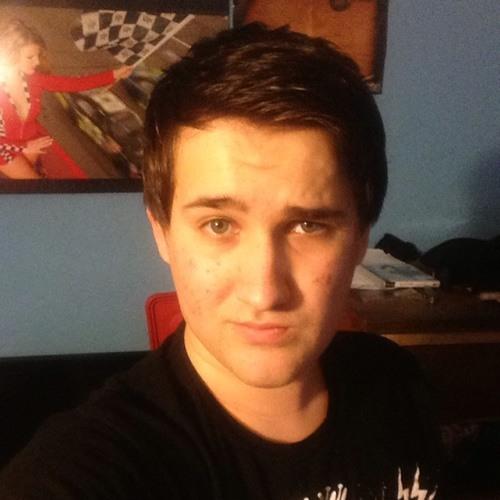 eddie wisner's avatar