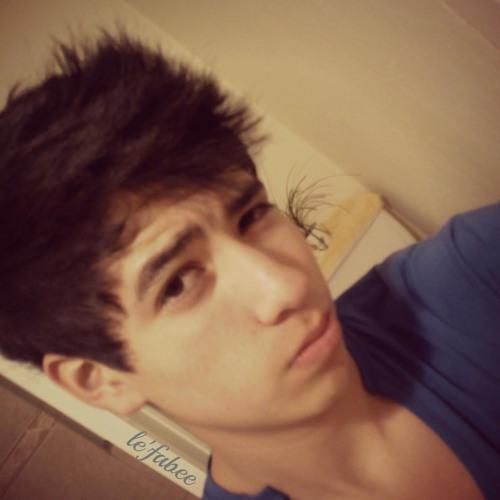 Le'fabee's avatar