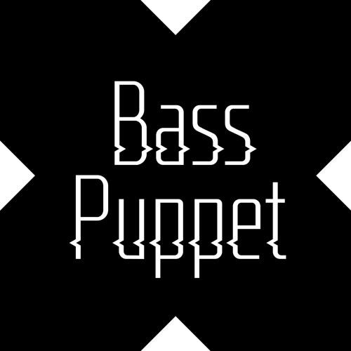 Bass Puppet's avatar