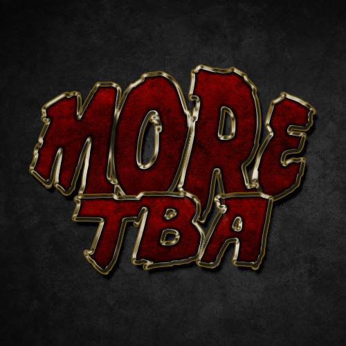 MORETBAofficial's avatar