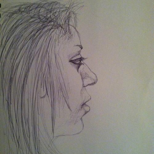 Talea's avatar