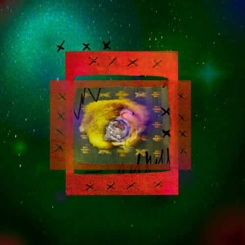 Sikensi's avatar