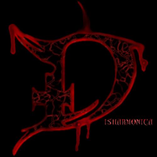Disharmonica's avatar