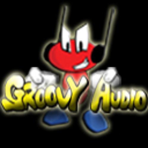 groovyone's avatar