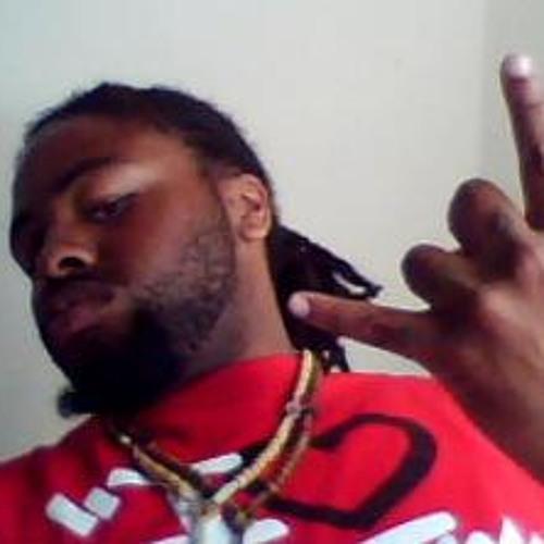 Zigg_B.A.M.Life$tyle's avatar
