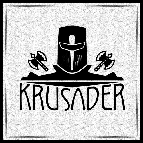 KRUS^DER's avatar