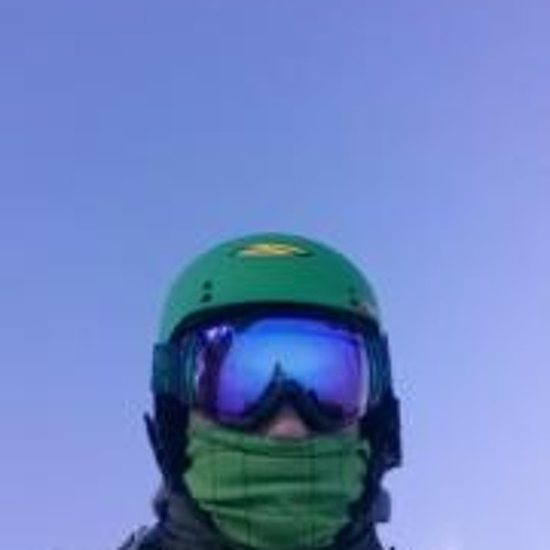 Tynan Semonick's avatar