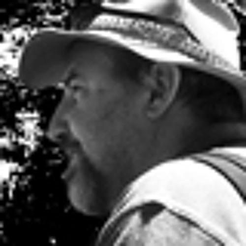 Al Sheehan's avatar