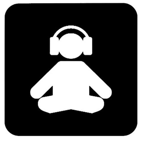 AudeloDJJ's avatar