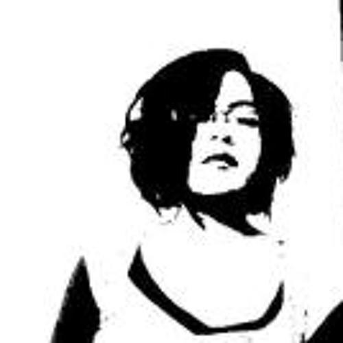 Noemi Villalobos's avatar