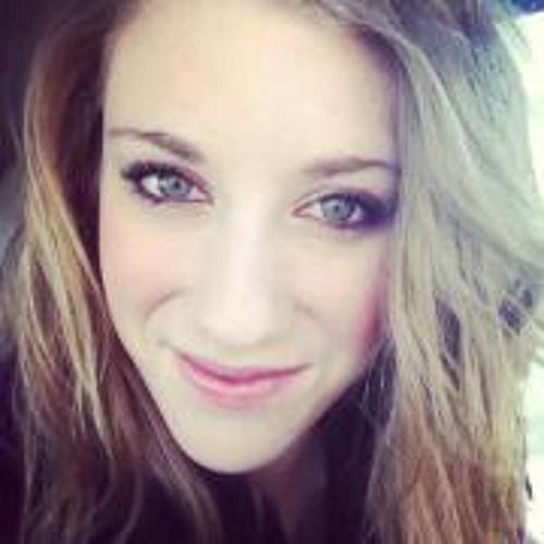Ashley Walters's avatar