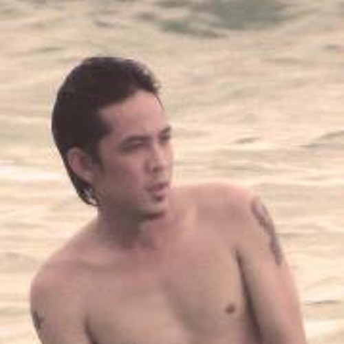 Jirasak Prasanpong's avatar