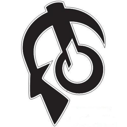 Jack sound's avatar