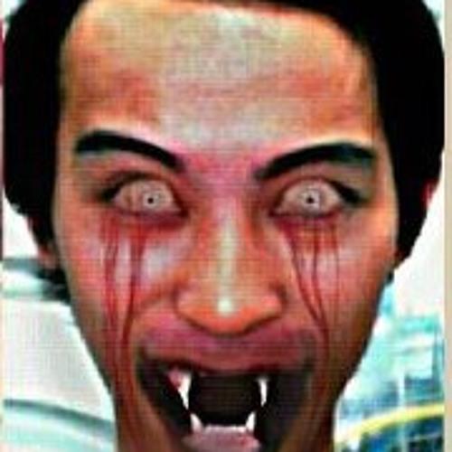 Ewot's avatar