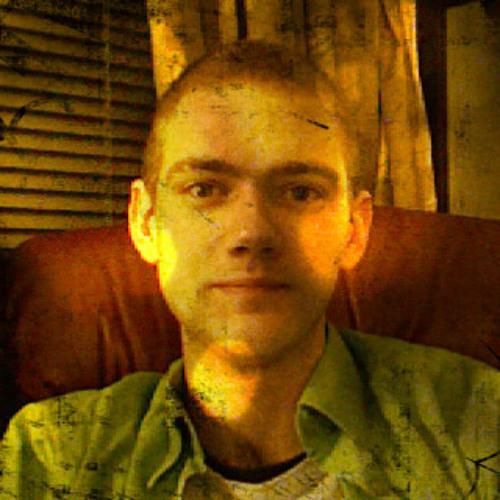 Jim Dan Hope's avatar