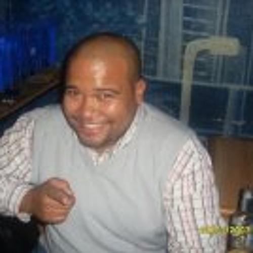 Kyle Paul Pretorius's avatar