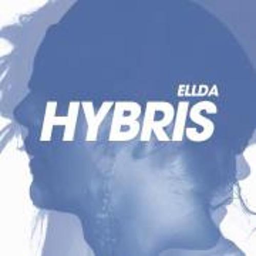 Elldamusik's avatar
