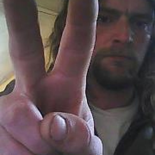 Graham Marsh 1's avatar