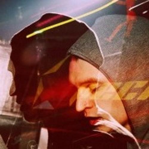 Subboy's avatar