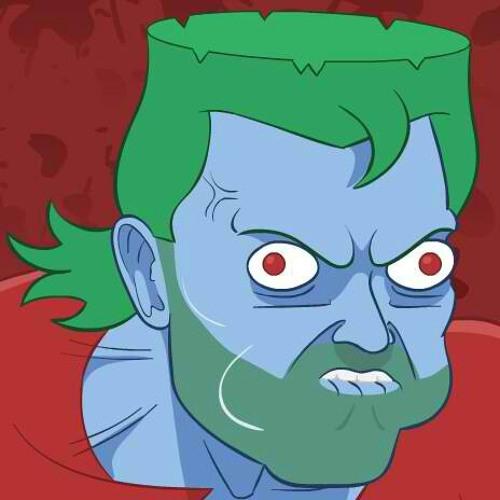 boigaboss's avatar