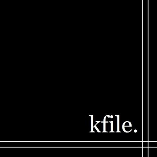 kfile.'s avatar