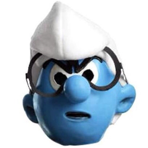 Dj Sirk's avatar