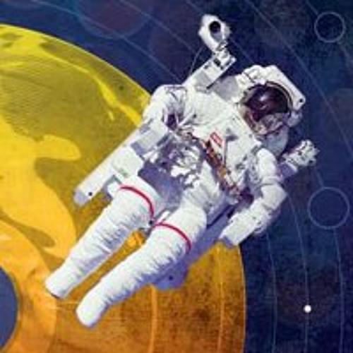 interstellarmeltdown's avatar