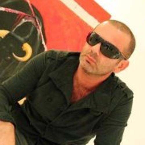 Nadir Ibrahimov's avatar