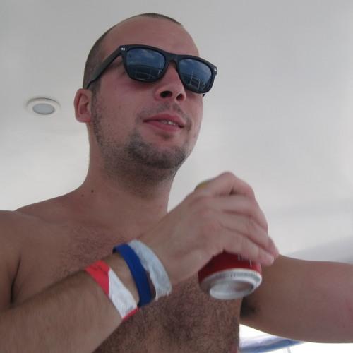 rafbo's avatar
