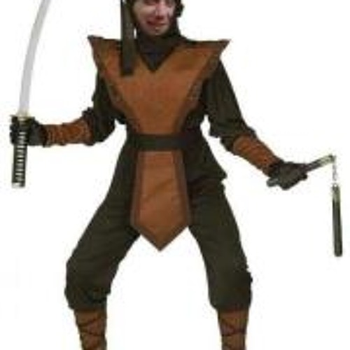 Trevor Joyner's avatar