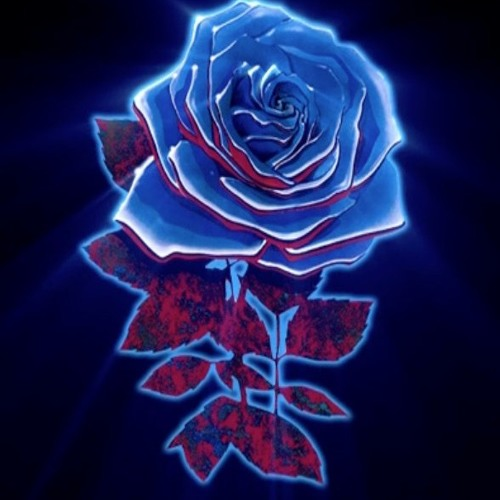 Jack Rosette's avatar
