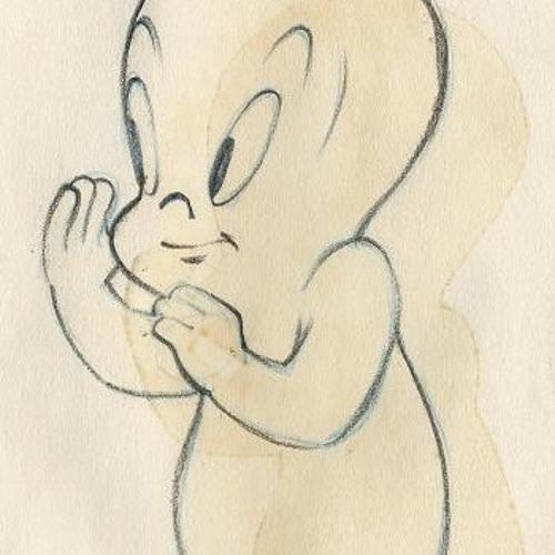 casper freedom ghost's avatar