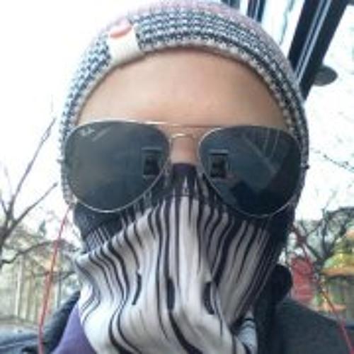 Rhi McKeon's avatar