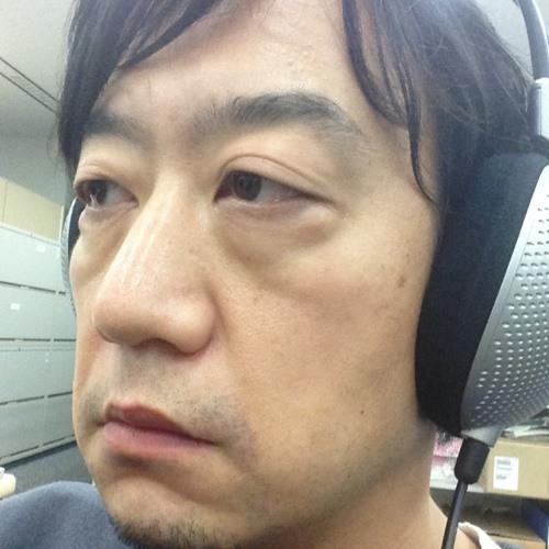 atsushi inoue's avatar