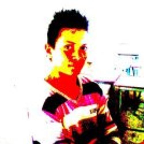 Màjdi Bàrdo'Bôys's avatar