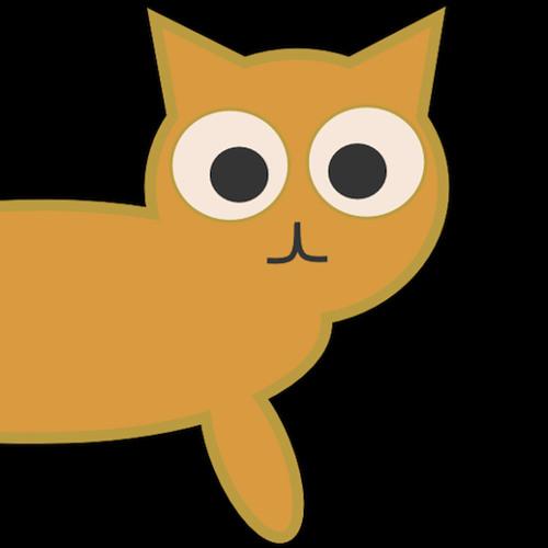 kamomeloop's avatar