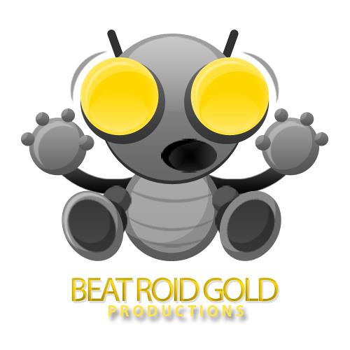 BeatRoid Gold's avatar