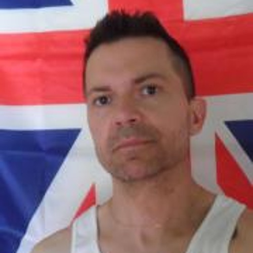 Norbert Landry Bouvier's avatar