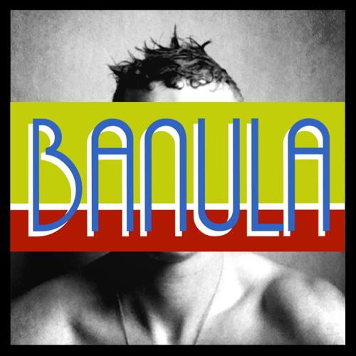 Banula's avatar