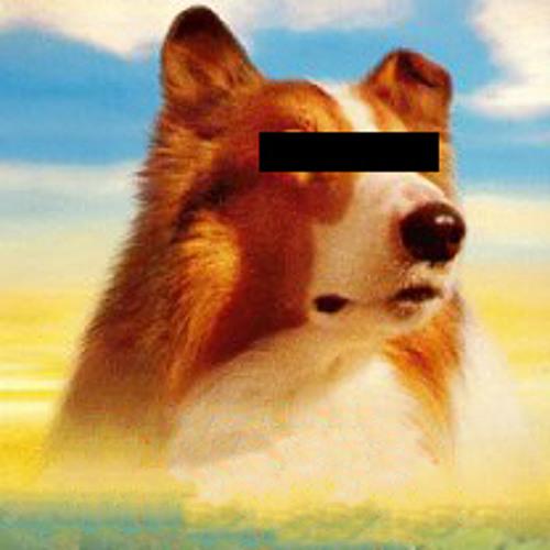 The Frasse's avatar