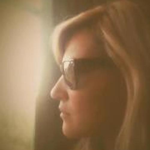 Van Etça's avatar