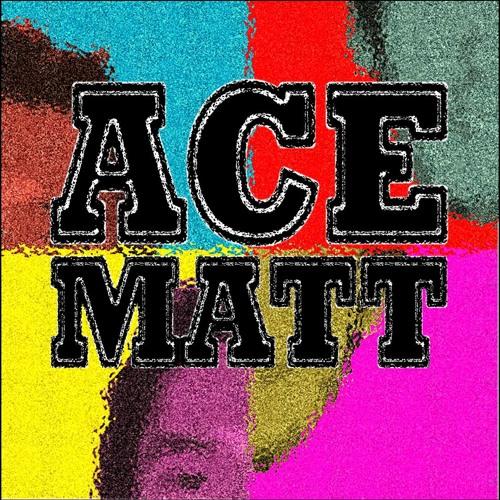 Acematt's avatar