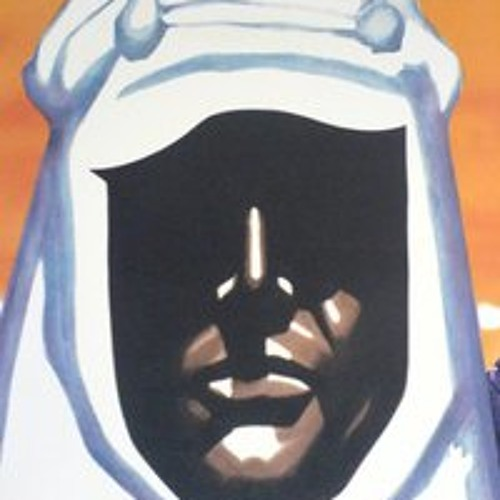 Minkybooby's avatar
