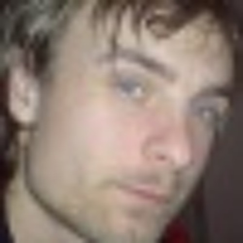 bebac hardtechno's avatar