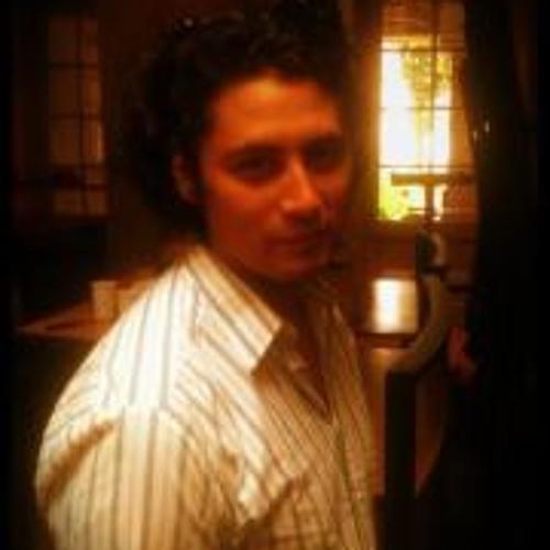 Sam Hammou's avatar