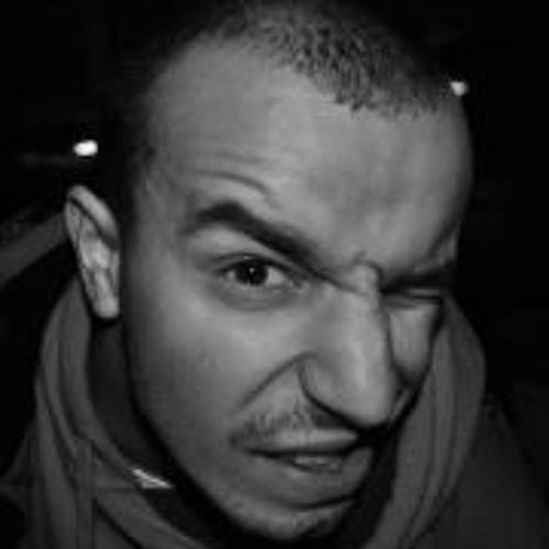 Erik Pecanic's avatar