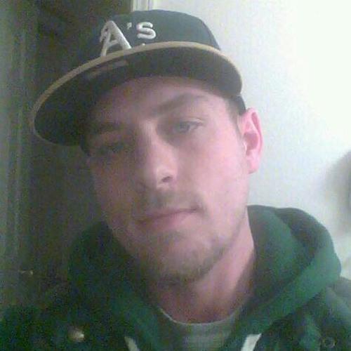 jweeze's avatar