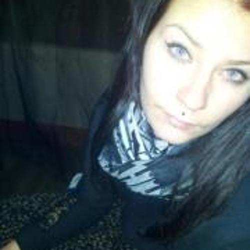 Ka Siia's avatar