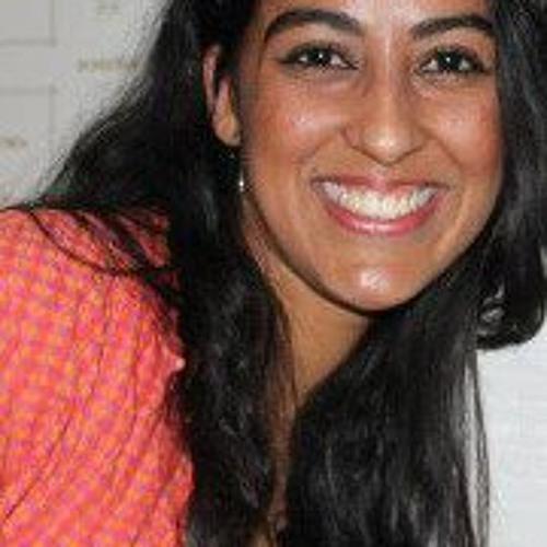 Emanuelle Alves 3's avatar