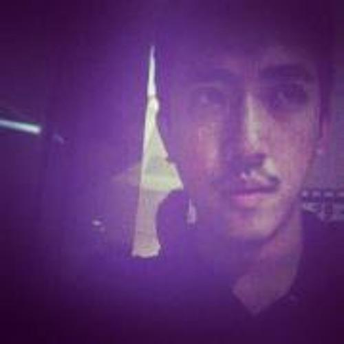 Yanyu Chen_'s avatar